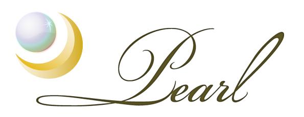 株式会社パール-LALA試着・LALA仕入れ・認定LALAサロン|東京 青山 表参道 補正下着 LaLa、パール経営者の会・美容商材卸売・販売、LALA取り扱い募集|株式会社パール